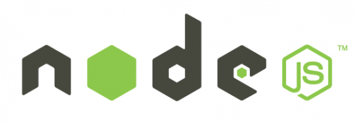Developer Automation Tools Bootcamp - Intro to Node js + MongoDB
