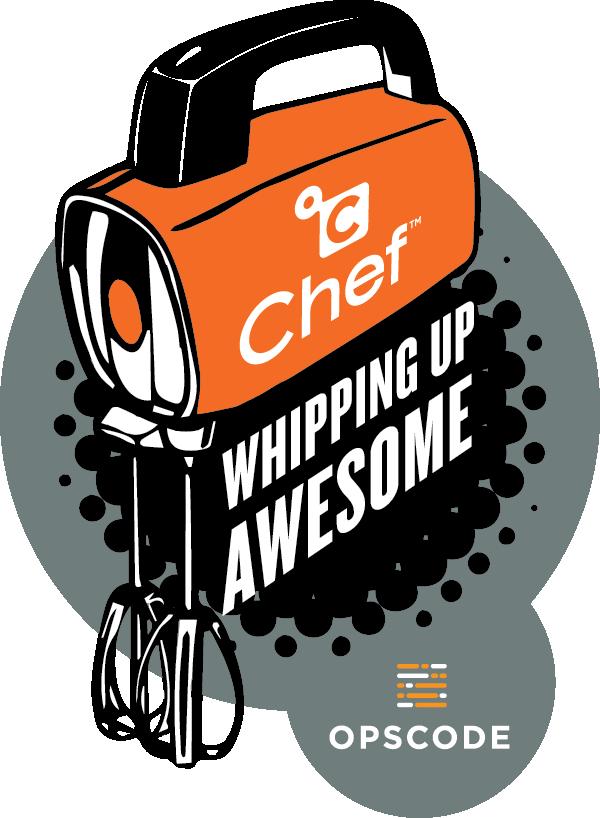 chef generate repo