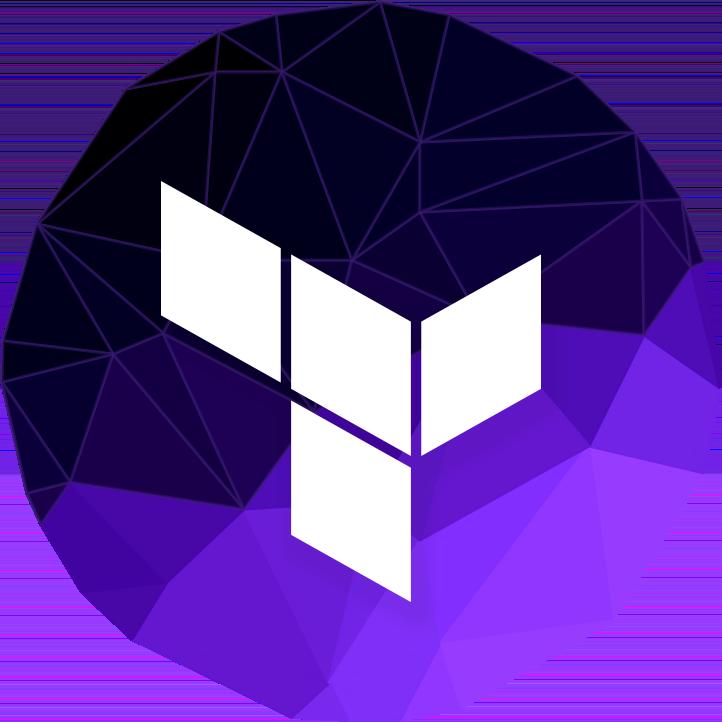 Developer Automation Tools Bootcamp - Intro to Terraform